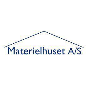 Materielhuset
