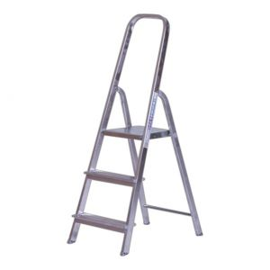 Silkeborg trappestige Standard (3 trin)