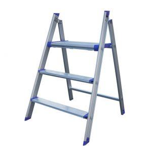 Jumbo Arbejdsbuk ENKEL Pro Classic