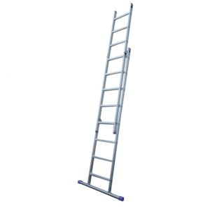 Jumbo 2-Delt Skydestige Pro Classic