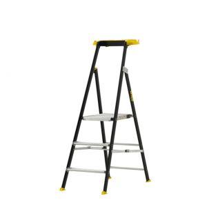 wibe trappestige ASP+ 808003