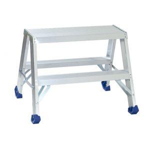 Skeppshultstegen arbetsbock 4250-02