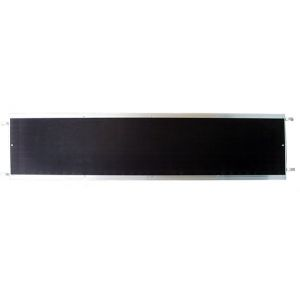 Jumbo stilladsdæk uden lem 60x305 1003050