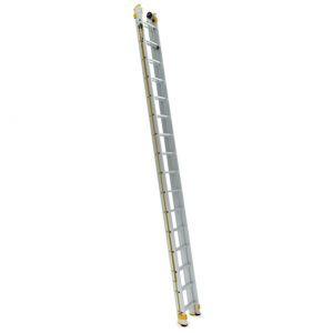 skeppshultstegen hisstege 219-12