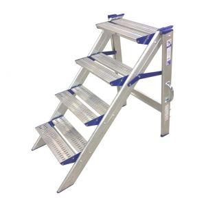 skeppshultstegen trappa 4255-04-9