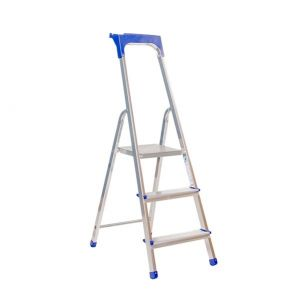 Materielhuset trappestige standard (3 trin)