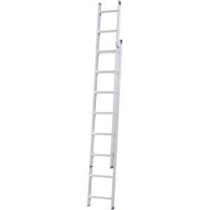 wibe 2-delt skydestige 830040