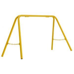 wibe gipsbuk 722020