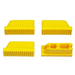 wibe skridsikring arbejdsbukke 13 810143