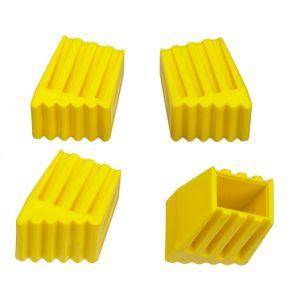 wibe skridsikring arbejdsbukke 14 810144