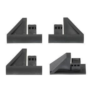 wibe skridsikring arbejdsbukke 16 810146