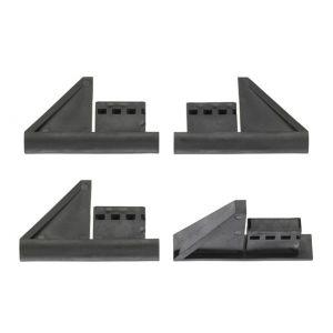 wibe skridsikring arbejdsbukke 17 810147