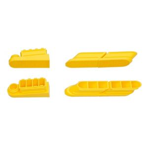 wibe skridsikring arbejdsbukke 18 810148