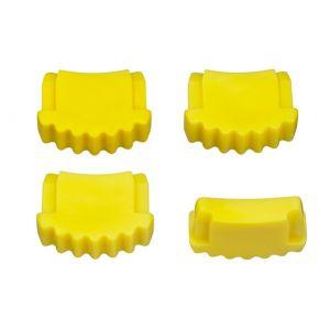 wibe skridsikring enkelt- skyde- og modulstiger 31 810161