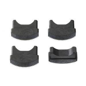 wibe skridsikring fiberglas stiger 22 810152