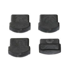 wibe skridsikring fiberglas stiger 810151