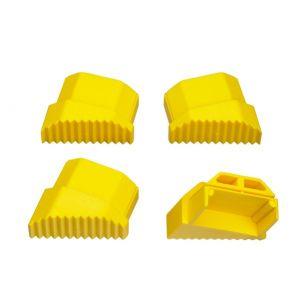 wibe skridsikring fritstående stiger 7 810137