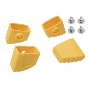 wibe skridsikring fritstående stiger 722003