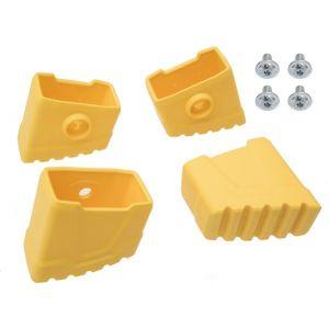 wibe skridsikring fritstående stiger 722004