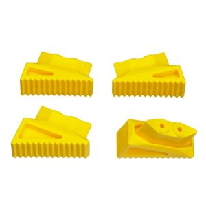 wibe skridsikring fritstående stiger 810171