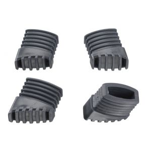 wibe skridsikring fritstående stiger 810173