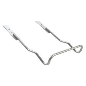 wibe skridsikring 723615