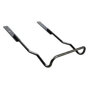 wibe skridsikring 723616