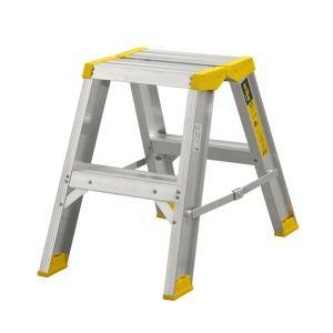 wibe smal arbejdsbuk 55TP 804022