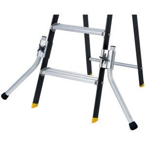 wibe støtteben til fritstående stige 717923