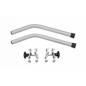 wibe støtteben til fritstående stige 722042