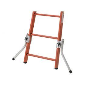 wibe støtteben til fritstående stiger 717924
