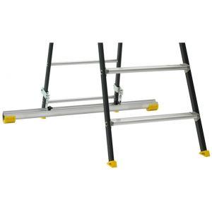 wibe stigefod 1 ASP ASD 822096