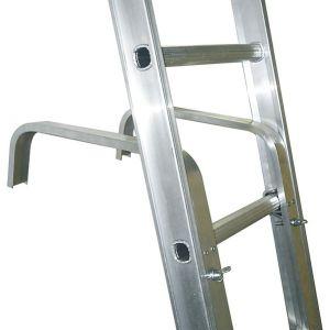 wibe topstøtte til betonelementer 726906