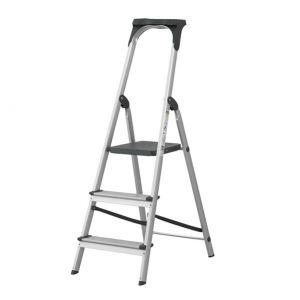 wibe trappestige 2020 802133 (3 trin)