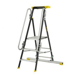 wibe trappestige ASP+ 808013 (3 trin)