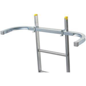 wibe vægstøtte 717529