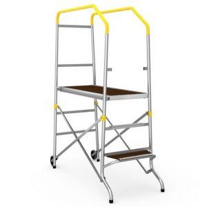 wibe cmp arbejdsplatform 721385
