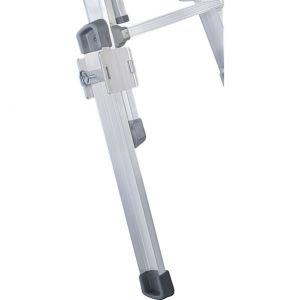 Zarges Vangeforlænger til Variomax V 4-Delt Teleskop-Multistige