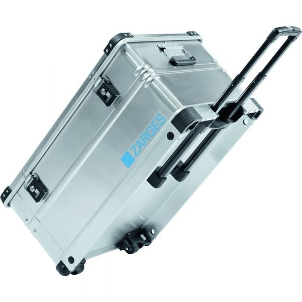 Image of   Zarges K 424 XC Mobil Box-105