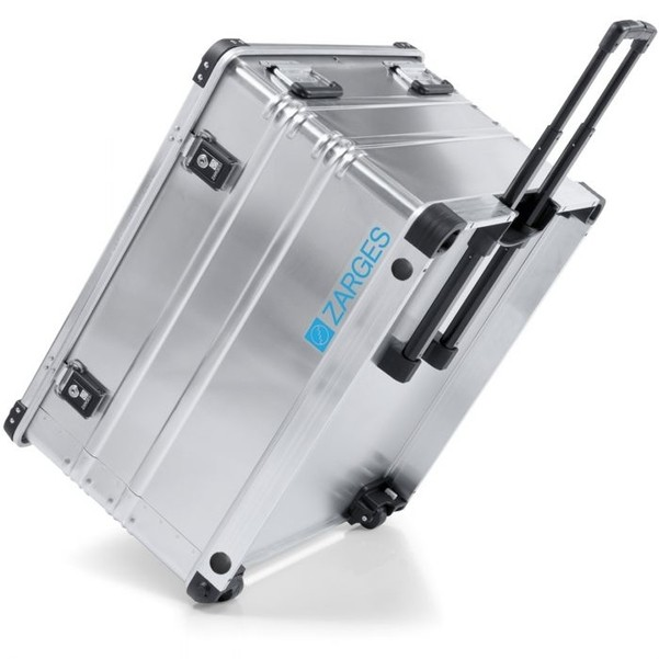 Image of   Zarges K 424 XC Mobil Box-195